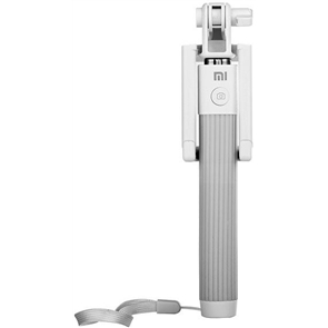 Монопод Xiaomi Mi Wired Monopod Selfie Stick Gray по оптовой цене
