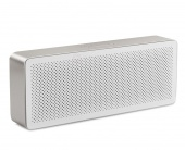 Аудио-колонка Xiaomi Mi Bluetooth Speaker Square Box 2
