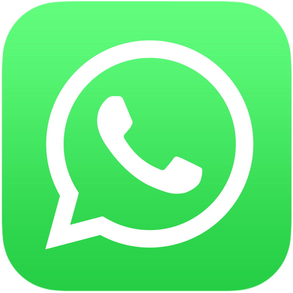 1024px-WhatsApp_logo-color-vertical.svg.png